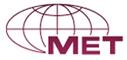 icon-metlabs